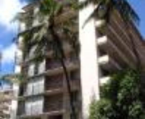 Castle Hokele Suites Waikiki Thumbnail