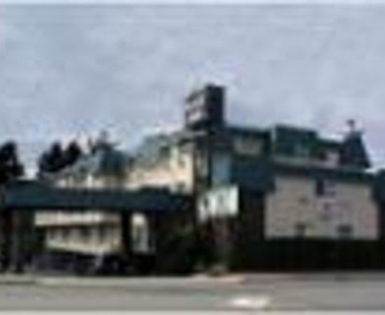 Midway Inn Thumbnail