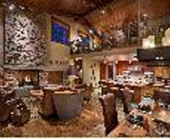 Trailside - Tahoe Mountain Lodging: Tahoe Mountain Resorts Lodging Trailside Thumbnail
