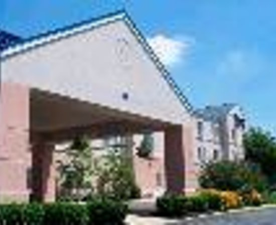 Fairfield Inn & Suites Lancaster: Fairfield Inn Lancaster Thumbnail