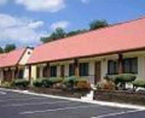 Mecca Motel Thumbnail