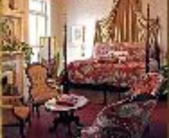 Ballastone Inn Thumbnail