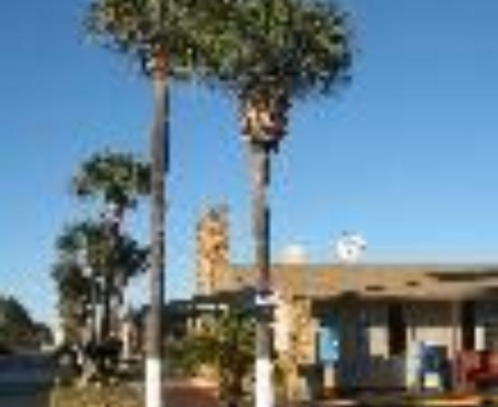 Knights Inn Maingate Kissimmee/Orlando: Knights Inn Maingate Thumbnail