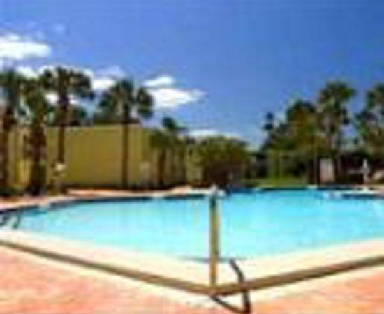 Ramada Orlando Celebration Resort & Convention Center Thumbnail