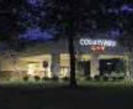 Courtyard Montvale: Courtyard by Marriott Montvale Thumbnail