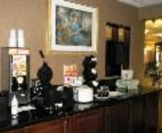 Comfort Inn Greensboro Wendover: Comfort Inn Thumbnail