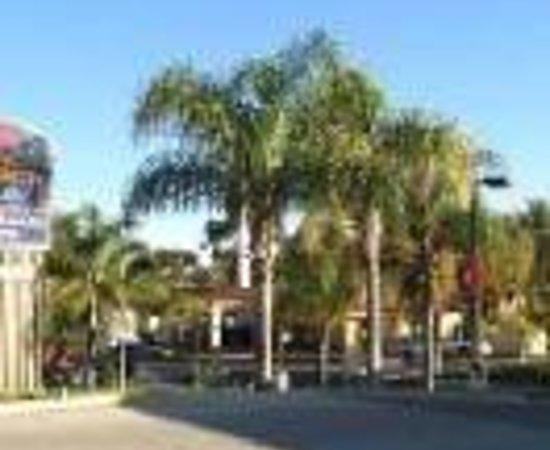 BEST WESTERN Plus Otay Valley Hotel: Best Western Plus Otay Valley Hotel Thumbnail