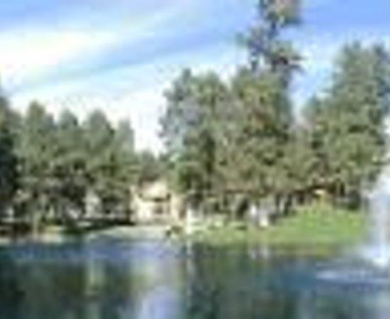 Innsbrook Village Country Club & Resort
