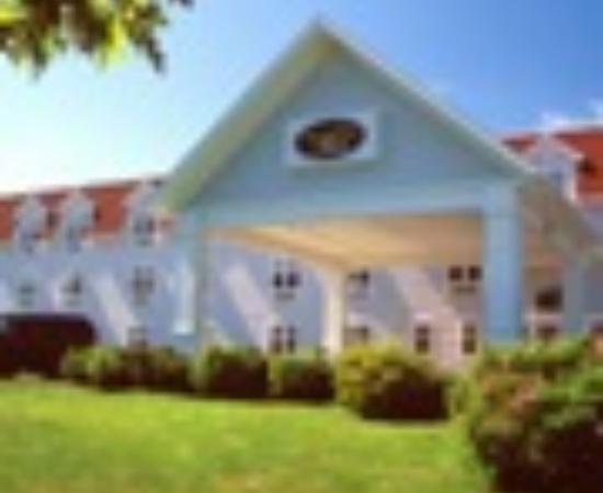 Acadia Inn Thumbnail