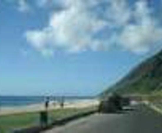 Photo of Makaha Oceanview Estates Waianae