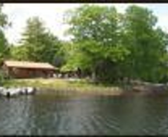 Photo of Booth Lake Landing Resort Minocqua