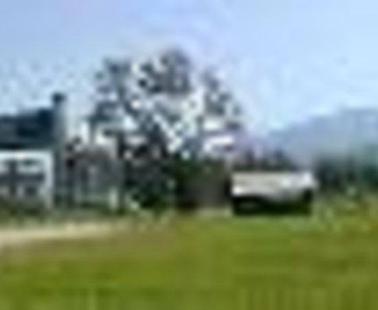 Photo of Red Fox Inn Bondville
