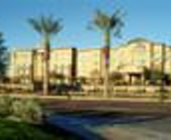 Holiday Inn Hotel & Suites Goodyear-West Phoenix Area Thumbnail