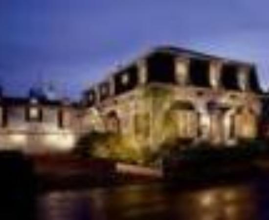 Carpe Diem Guesthouse & Spa Thumbnail