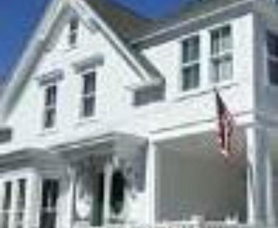White Porch Inn Thumbnail