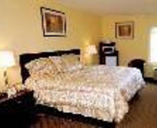 Ramada Austinburg/Ashtabula : Comfort Inn Thumbnail