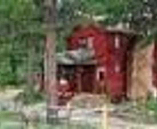 Sunshine Mountain Lodge Thumbnail
