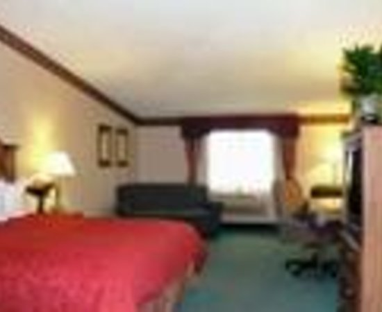 Country Inn Woodbury Thumbnail