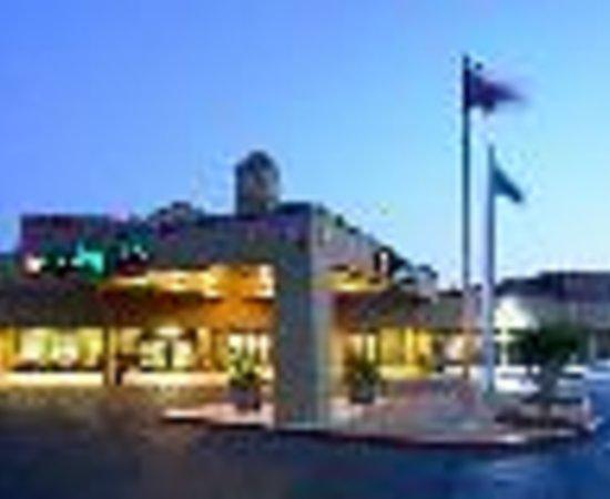 Holiday Inn San Antonio Downtown: Holiday Inn San Antonio Downtown Thumbnail