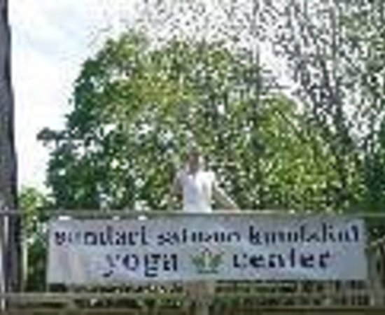 Sundari Satnam Kundalini Yoga Center Thumbnail