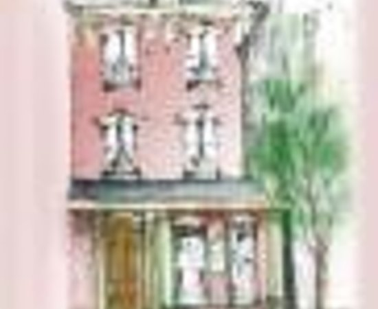 Suites On Broadway Thumbnail