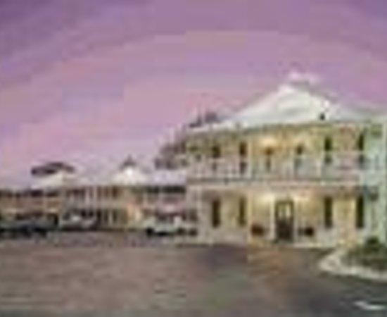 Photo of Key West Inn Millbrook