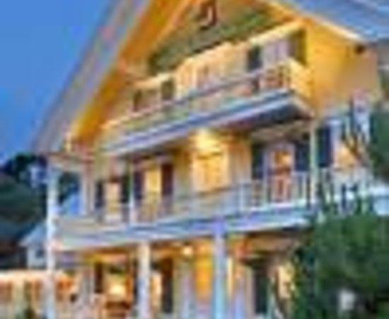 Inn at Crystal Lake & Pub: Inn at Crystal Lake & Pub Thumbnail