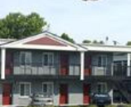 Carlton Inn Midway Thumbnail