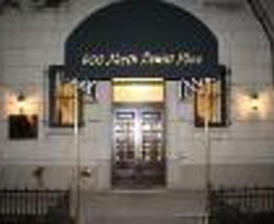 Dewitt Hotel & Suites: DeWitt Place Thumbnail