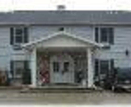 Keyser Inn Thumbnail