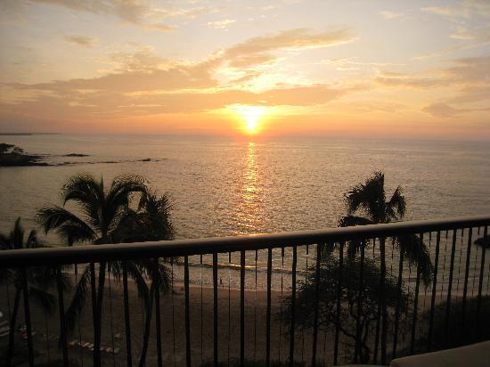 Mauna Kea Beach Hotel, Autograph Collection: 景色