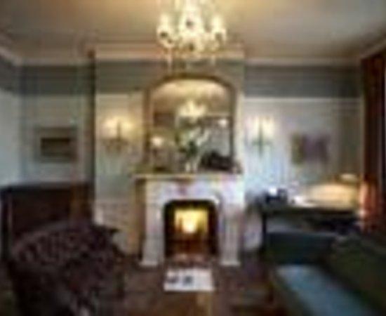 Lafayette House: Lafayette House Thumbnail