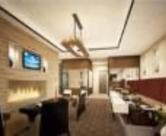 suites times square new york city new york city tripadvisor