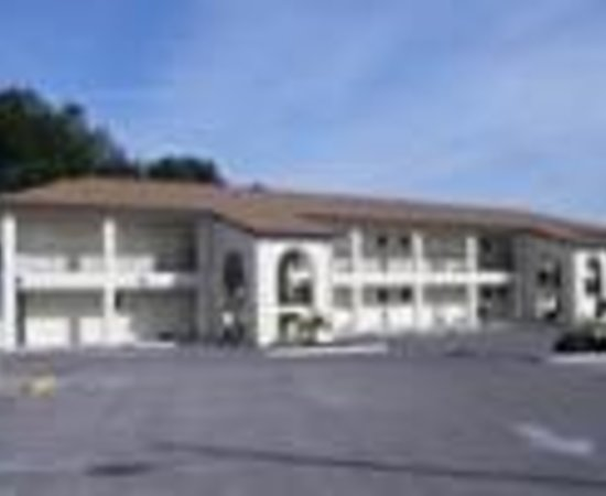 Central Motel Thumbnail