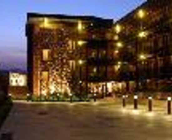 Chelan Resort Suites Thumbnail