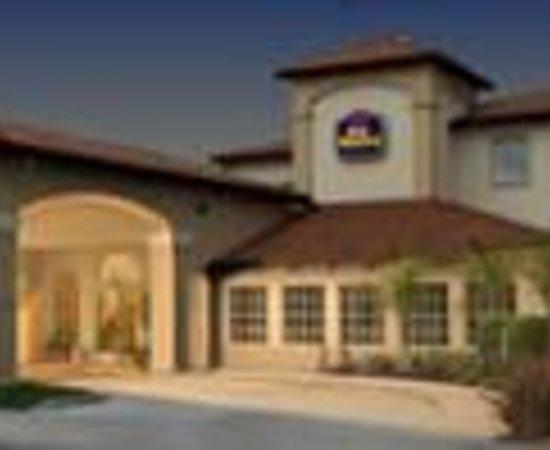 BEST WESTERN PLUS Capitola By-the-Sea Inn & Suites: Best Western Capitola By-The-Sea Inn and Suites Thumbnail