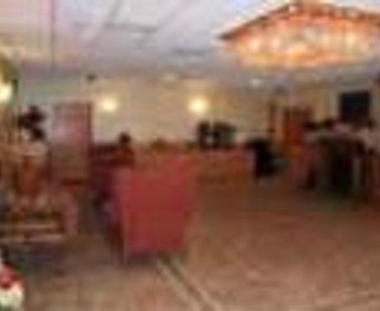 Quality Inn Ledgewood Thumbnail