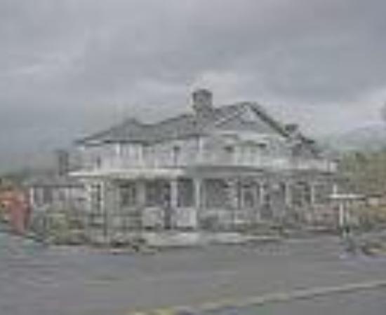 ForFriends Inn: Edison Street Inn Santa Ynez Thumbnail