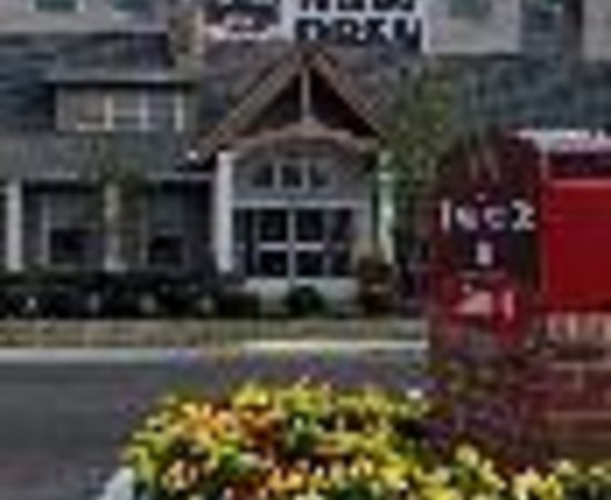 Residence Inn by Marriott Toledo Maumee: Residence Inn by Marriott Thumbnail