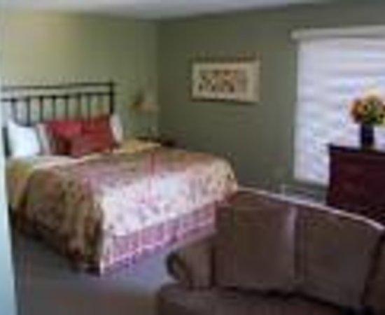 LeFevre Inn & Resort Thumbnail