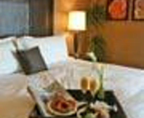 Hotel Angeleno, a Joie de Vivre hotel Thumbnail