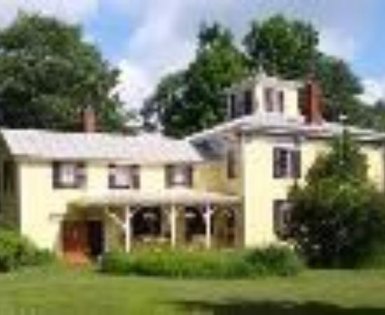 ‪‪The Woodruff House Bed and Breakfast‬: The Woodruff House Bed and Breakfast Thumbnail‬