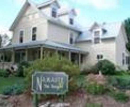 Namaste Inn Bed & Breakfast Thumbnail