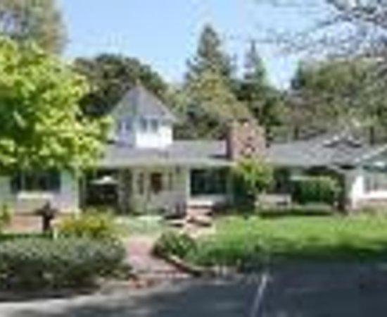 Stahlecker House Thumbnail