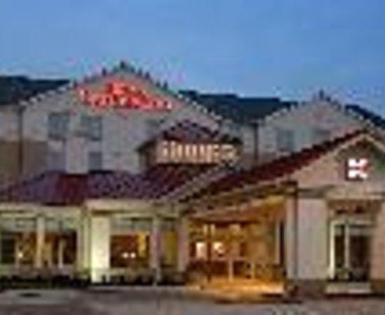 Hilton Garden Inn Cleveland East / Mayfield Village Thumbnail