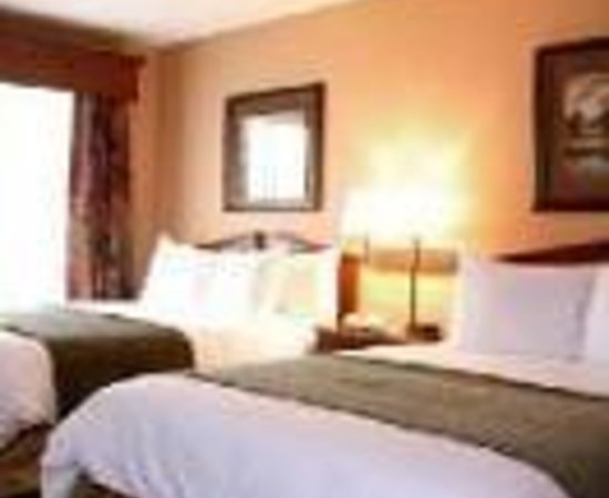 GrandStay Residential Suites Hotel Oxnard: Grandstay Residential Suites Thumbnail