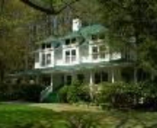 Taylor House Inn Thumbnail