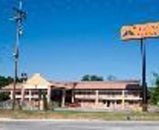 Hotels In Hammond La With Jacuzzi