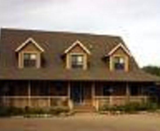 The Lodge at Cedar Ridge Thumbnail