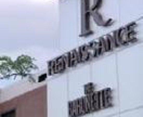 The Baronette Renaissance Detroit-Novi Hotel: The Baronette Renaissance Thumbnail